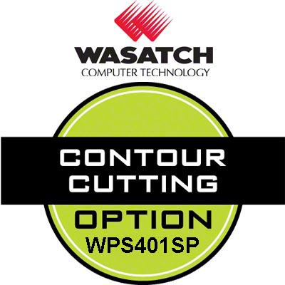 Cutting  WPS401SP