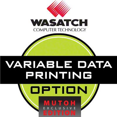 VDP Add-On Mutoh