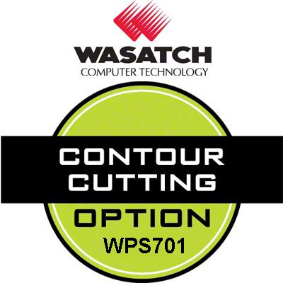 CuttingOption WPS701