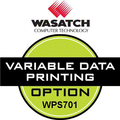 VDP Add-On WPS701