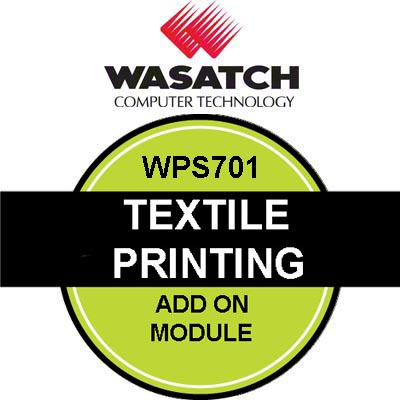 Add-On TX WPS701