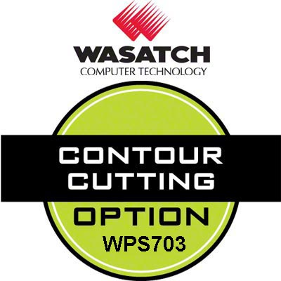 CuttingOption WPS703