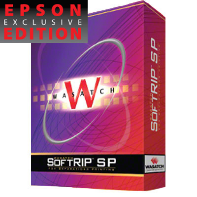 VDP SoftRip Epson