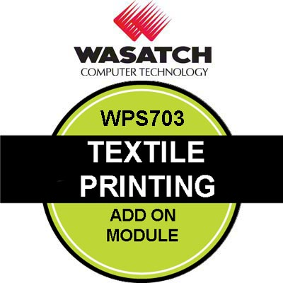 Add-On TX WPS703