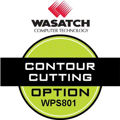 CuttingOption WPS801