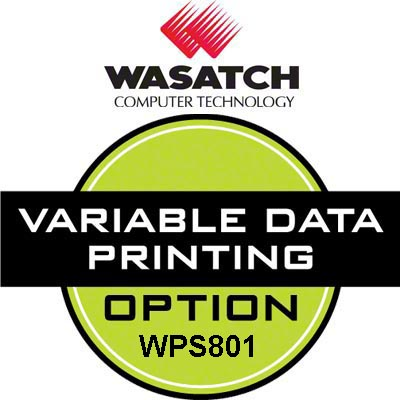 VDP Add-On WPS801