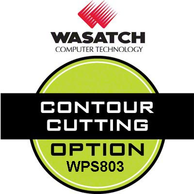 CuttingOption WPS803