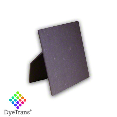 4x4 DyeTrans® Tile Easel Back - Display