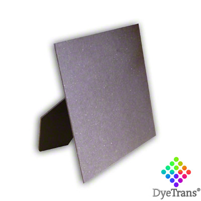 6x6 DyeTrans® Tile Easel Back - Display