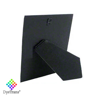 Tile Easel Back Display for Sublimation Tile - 8