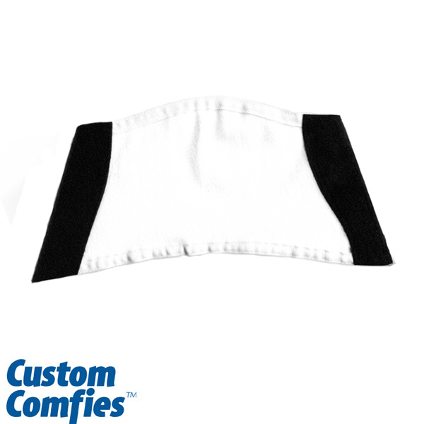 Spare Small Flap for DyeTrans Custom Comfies
