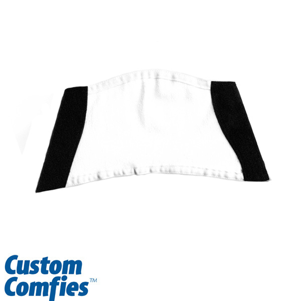 Spare Ex Small Flap for DyeTrans Custom Comfies